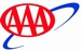 AAA of Michigan Insurance-Birmingham Branch