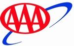 AAA of Michigan Insurance-Birmingham Branch