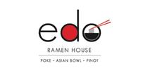 Edo Ramen House