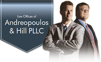 Andreopoulos & Hill, PLLC