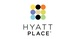 Hyatt Place Royal Oak