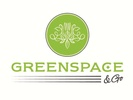 GreenSpace & Go