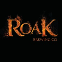ROAK Brewing Co.