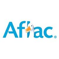 AFLAC-Chante Barnes