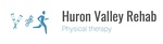 Huron Valley Rehab Physical Therapy