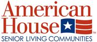 American House Stone