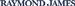 Raymond James & Associates, Inc. / Alec Hagen