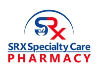 SRX Specialty Care Pharmacy