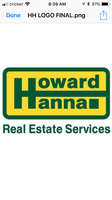 Bill Cahalan-Howard Hanna Real Estate Services
