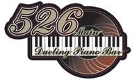 526 Main Dueling Piano Bar