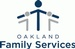 Day One A Program of Oakland Family Services