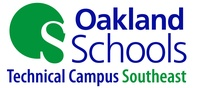 Oakland Schools Technical Center SE