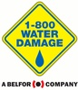 1-800 Water Damage of Royal Oak/Sterling Heights