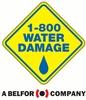 1-800 Water Damage of Royal Oak/Sterling Heights