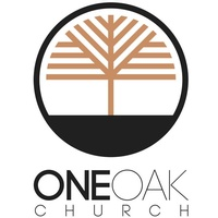One Oak Church
