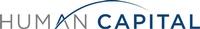 Human Capital LLC