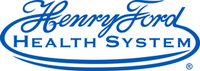 Henry Ford Physical Therapy-Royal Oak