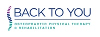 Back to You Osteopractic Physical Therapy & Rehabilitation