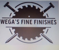 Wega's Fine Finishes, LLC