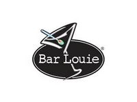 Bar Louie Royal Oak