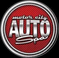 Motor City AutoSpa
