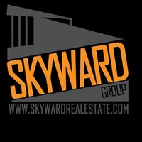 Skyward Real Estate