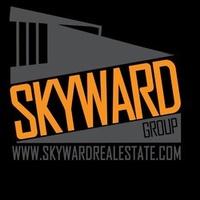 Skyward Real Estate