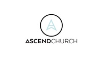 Ascend Church