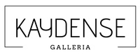 Kaydense Galleria