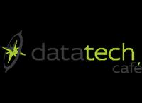 Data Tech Cafe, Inc.