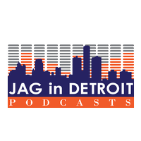 JAG in Detroit LLC