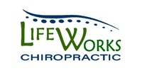 LifeWorks Chiropractic