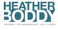 Heather Boddy Design LLC