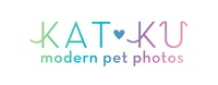 Kat Ku Modern Pet Photos