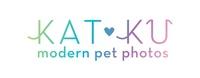 Kat Ku Modern Pet Photos