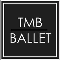 TMB Ballet/RoseMarie Floyd Studio of Dance