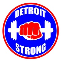 Detroit Strong Boutique Gym