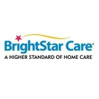BrightStar Care of Troy/Royal Oak