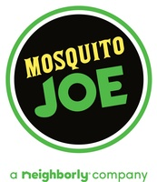 Mosquito Joe of Metro Detroit
