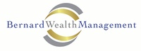 Bernard Wealth Management