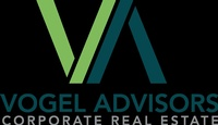 Vogel Advisors Corporate Real Estate