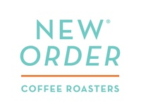 New Order Coffee