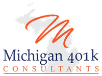 Michigan 401K Consultants