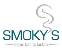 Smoky's Cigar Bar & Bistro