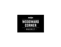 Woodward Corner Market