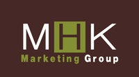 MHK Marketing Group, LLC