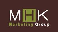 MHK Marketing Group, LLC