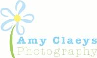 Amy Claeys Photography