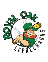 Royal Oak Leprechauns