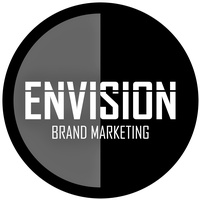 Envision Brand Marketing, LLC